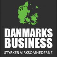 BusinessStorkøbenhavn.dk